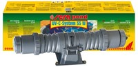 Sera Pond UV-C 55 Watt