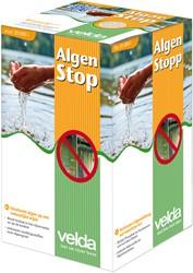 Velda Algae Stop