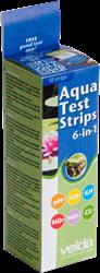 Velda Aqua Test Strips