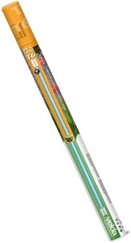 Velda UV-C T6 Lamp - 80 watt
