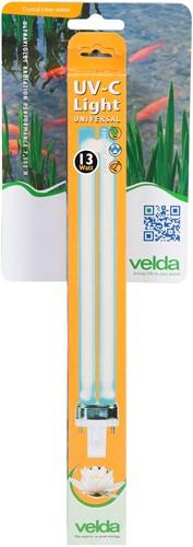 Velda UV-C PL Lamp - 13 Watt