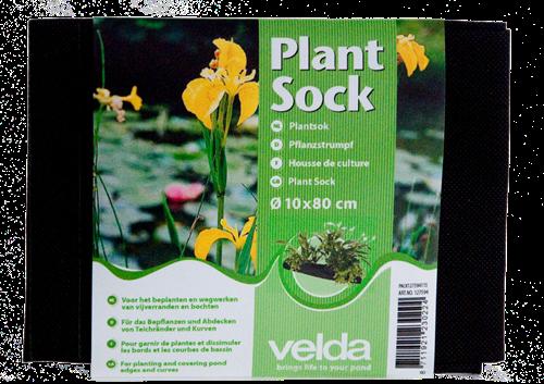 Velda Plant Sock 15 x 80 cm