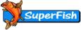 Subfooter - merk 3