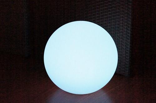 LED Multi kleur grondverlichting - 60 cm