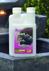 AcquaArte Clean
