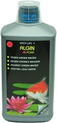 Easy-Life AlginPond - 250 ml kopen?