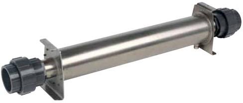 Auga Aquaflow boosterpomp 45/1