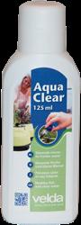 Velda Aqua Clear