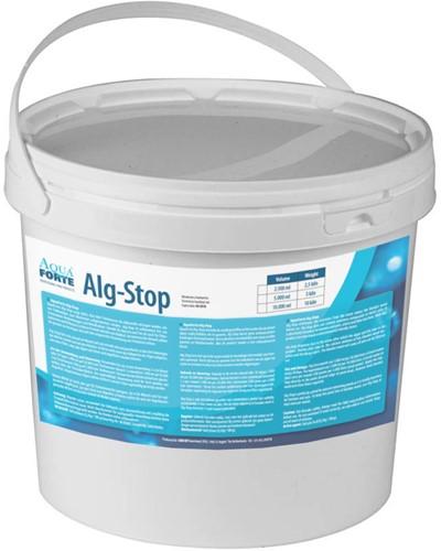 Aquaforte Alg stop - 2,5 kilo