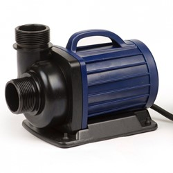 Aquaforte EcoMax DM-3500 vijverpomp