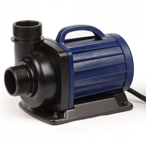 Aquaforte DM-8000 vijverpomp