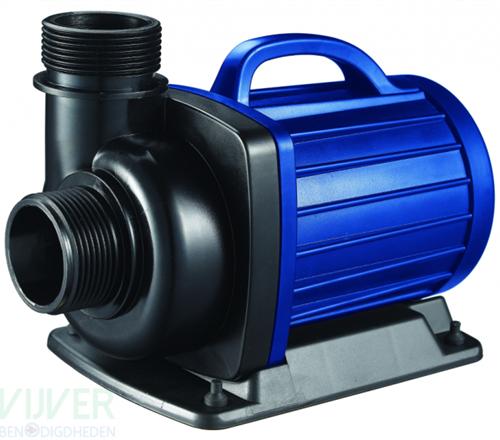 Aquaforte DM-12000 Low Voltage 12V