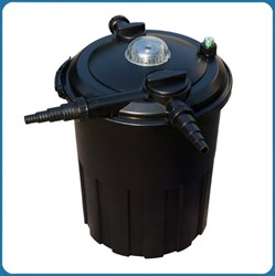 Aquaforte CBF 8000 drukfilter