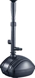 Aquaforte FP-4000 fonteinpomp