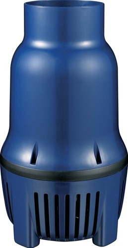Aquaforte HF26000 vijverpomp