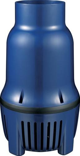 Aquaforte HF30000 vijverpomp