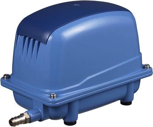 Aquaforte Luchtpomp AP-200