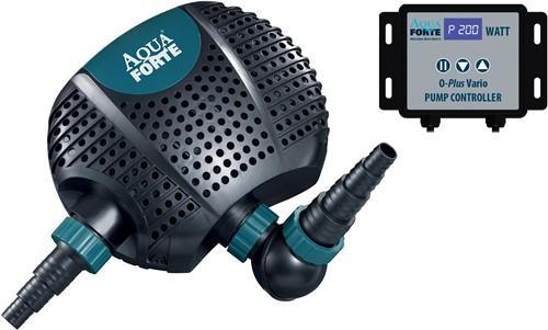 Aquaforte O-plus Vario S 22000