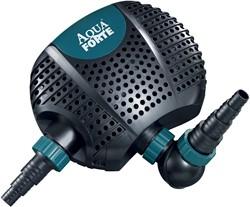 Aquaforte O-5000 Plus vijverpomp