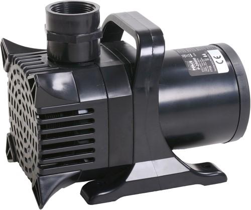 Aquaforte P40000 vijverpomp