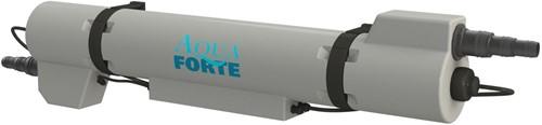 Aquaforte PURE TL UVC 50 Watt