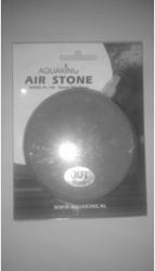Aquaking Luchtsteen - 10 cm