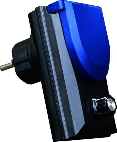 Aquaforte Toerenregelaar FC-300