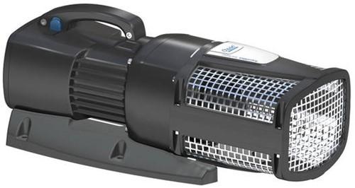 OASE AquaMax Eco Expert 44000 vijverpomp