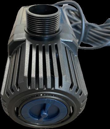 AUGA Compact C-2800 vijverpomp
