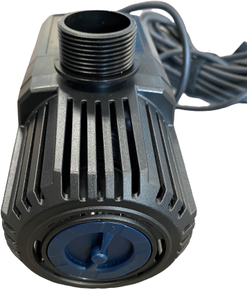 AUGA Compact C-4800 vijverpomp