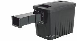 Skimmer filter - S100