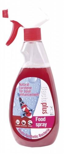 Bactoplus Fresh PSB Foodspray 500 ml