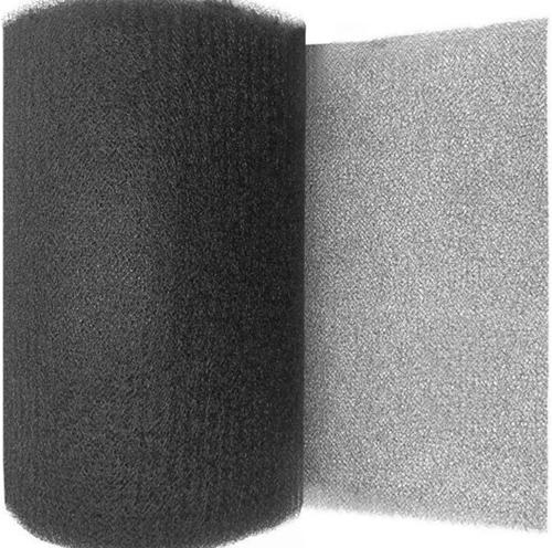Begroeiingsmat nylon 1 x m1