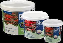 Velda Bio-Oxydator 1000 ml