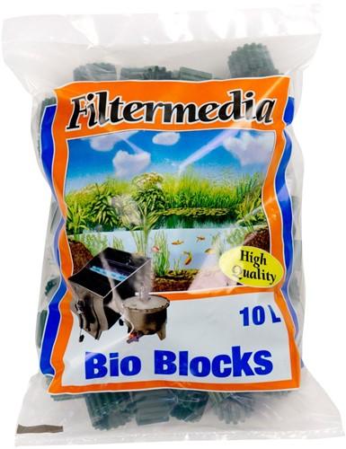 BioBlocks - 10 liter