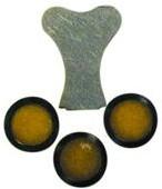 Ubbink Ceramic Disc t.b.v. MystMaker III