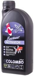 Colombo Bactuur Activator - 1000 ml kopen?