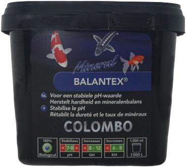 Colombo Balantex 1000 ml
