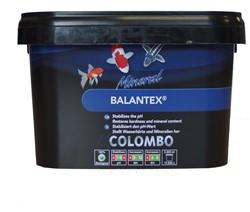 Colombo Balantex 1000 ml kopen?