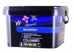 Colombo Balantex 2500 ml kopen?