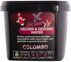 Colombo Bi-Clear 2500 ml kopen?