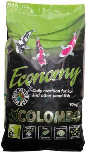 Colombo Economy mini 10 kg