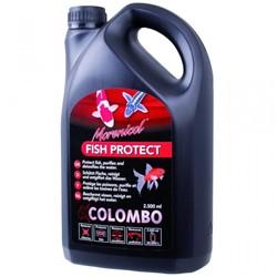 Colombo Fish Protect 2500 Ml