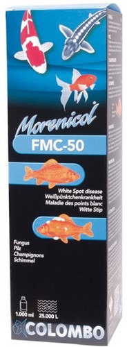 Colombo FMC50 250 ml