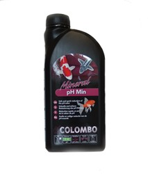 Colombo PH- 2500 ml