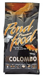Colombo Pond Food 750 gram