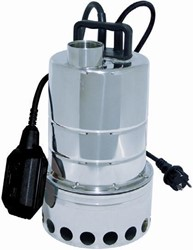 DAB Feka dompelpomp VS 1200M-NA 230V