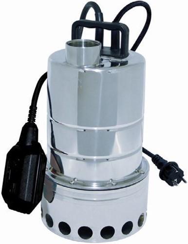 DAB Feka dompelpomp VS450MA met drijfvlotter 230V