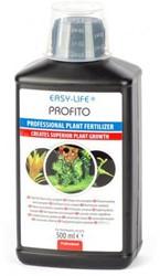 ProFito Pond - 250 ml kopen?