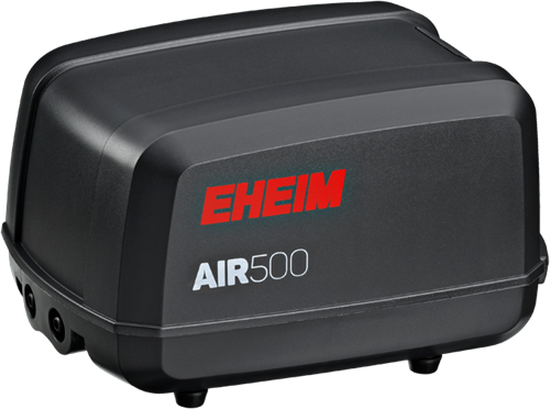 Eheim Air 500 luchtpomp